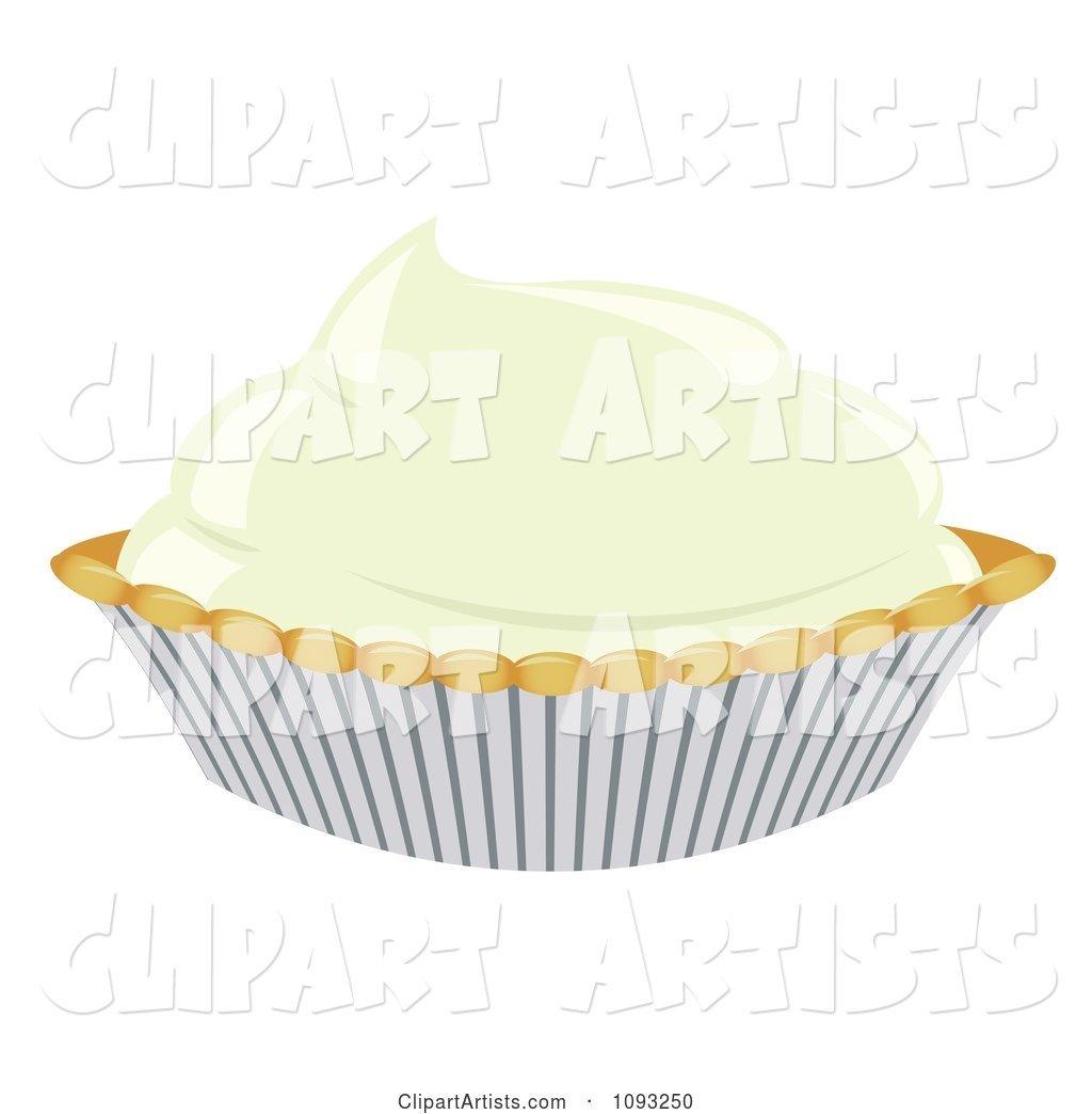 Cream pie clipart 4 » Clipart Portal.