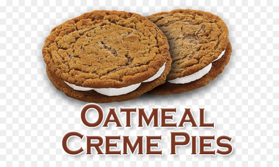 Oatmeal, Breakfast, Cookie, transparent png image & clipart free.