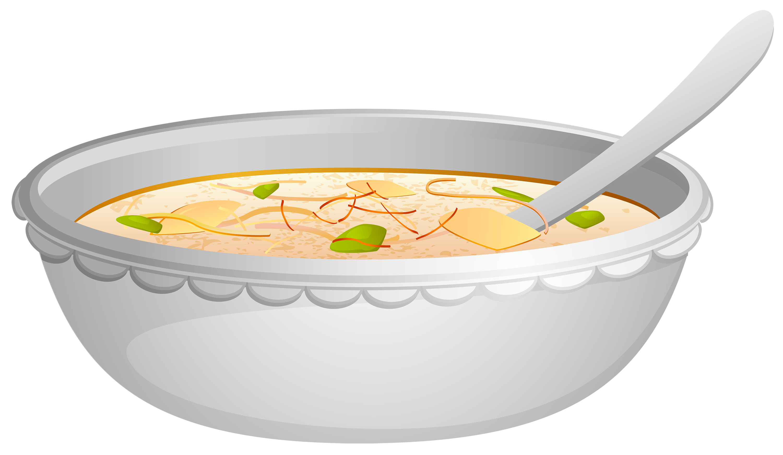 Soup Clipart & Soup Clip Art Images.