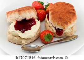 Cream tea Stock Photos and Images. 20,699 cream tea pictures and.