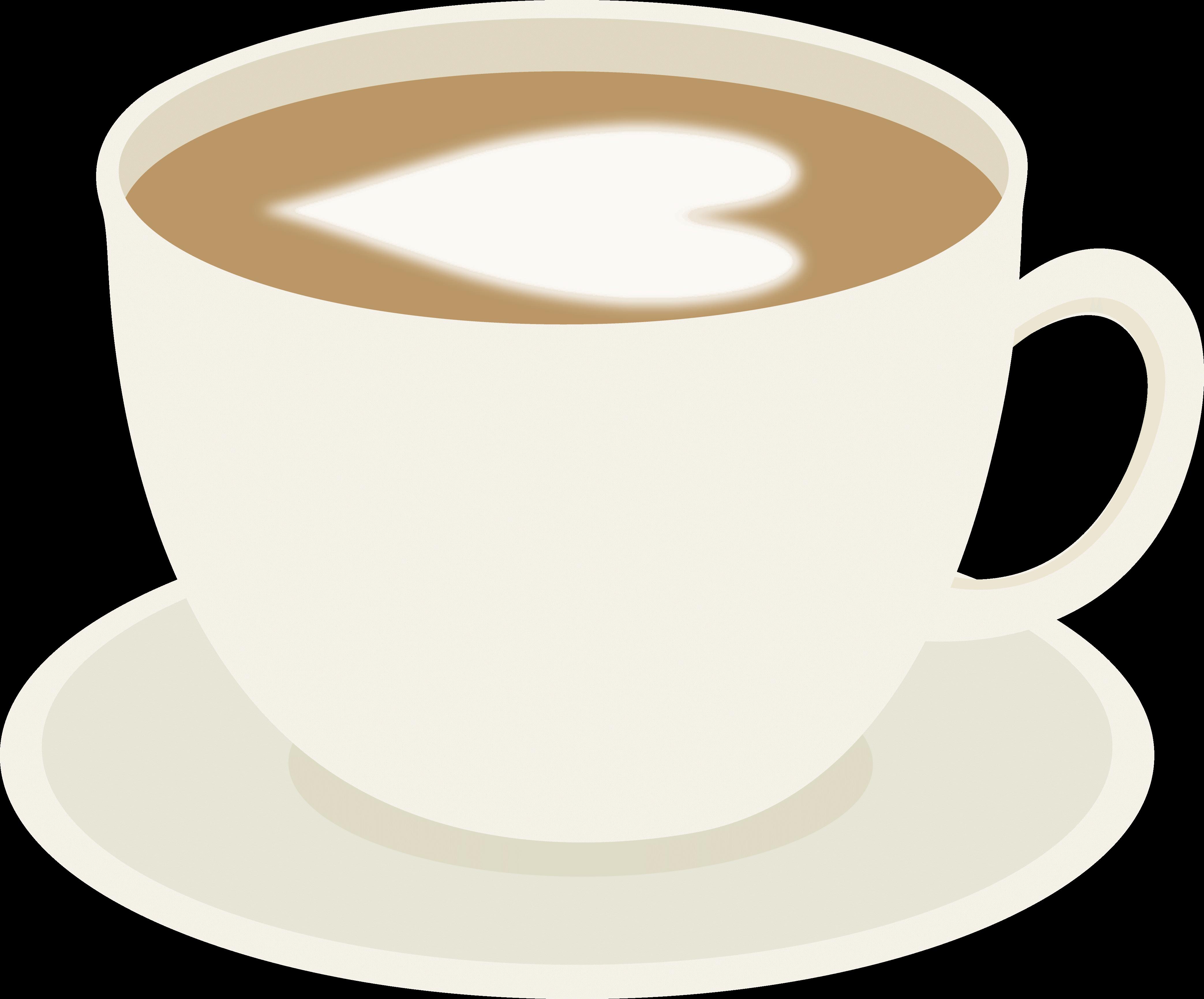Free Coffee Creamer Cliparts, Download Free Clip Art, Free.