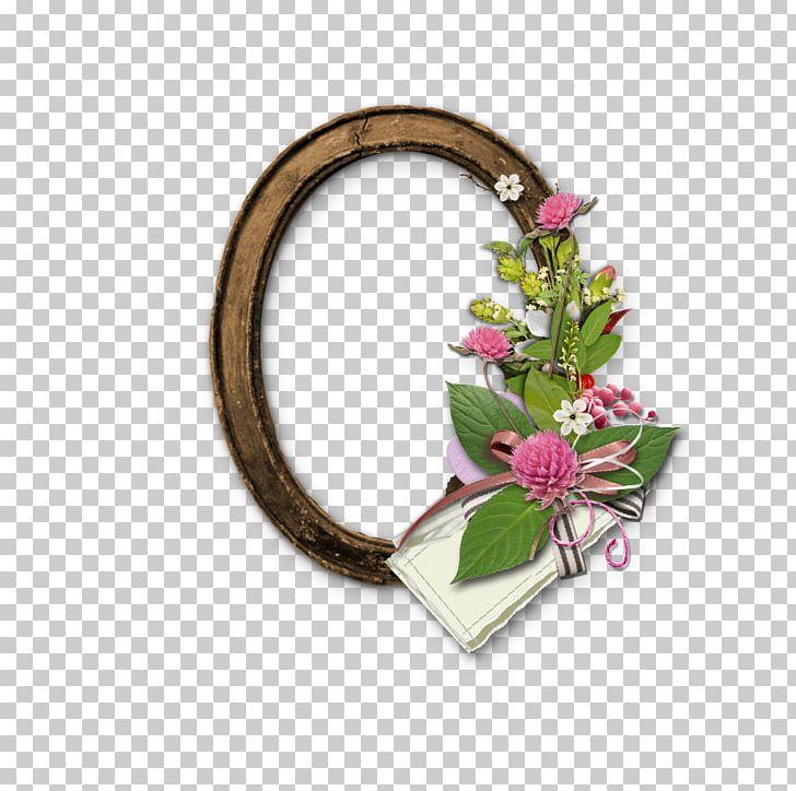 Frames Para Crear Film Frame PNG, Clipart, Desktop Wallpaper.
