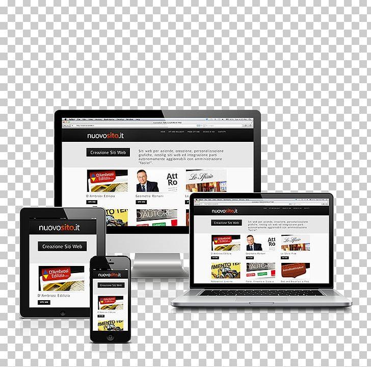Digital Agency Online Advertising Search Engine Optimization.