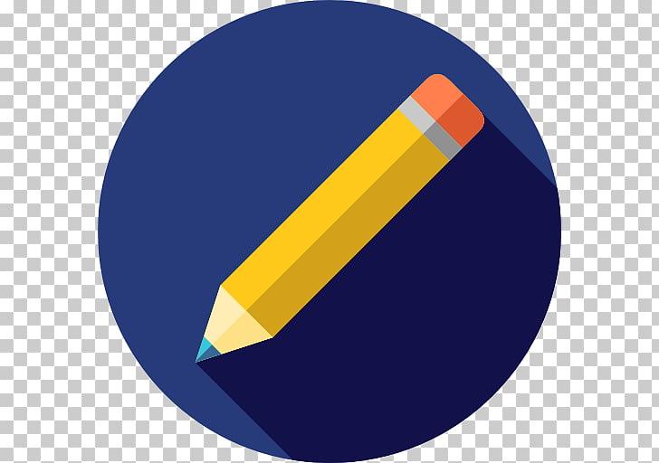 Iconos de computadora dibujo edición, crear PNG Clipart.