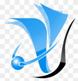 Crear Logo Gratis Online Logotipos Para Empresas, España.