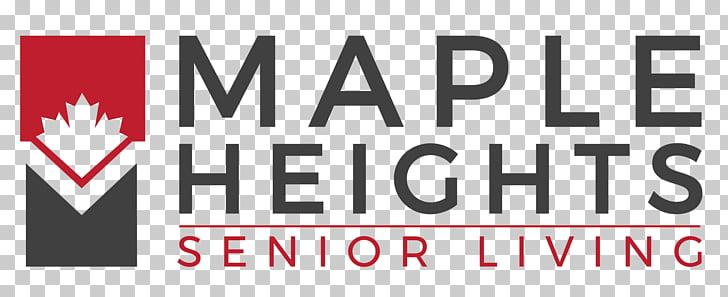Company Como crear mapas mentales / How to Mind Map.