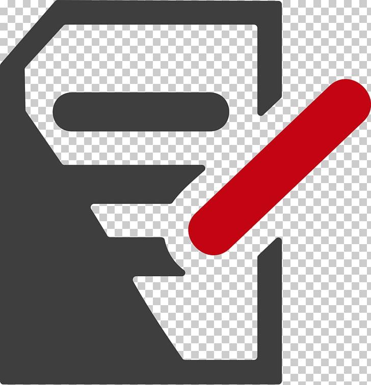 Solicitud de cotizacion cotizacion iconos de computadora de.