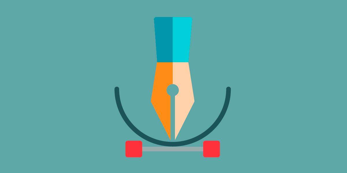Cómo crear un logo online gratis: Tipos, consejos y herramientas.