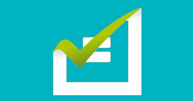10 Herramientas gratuitas para hacer encuestas online.