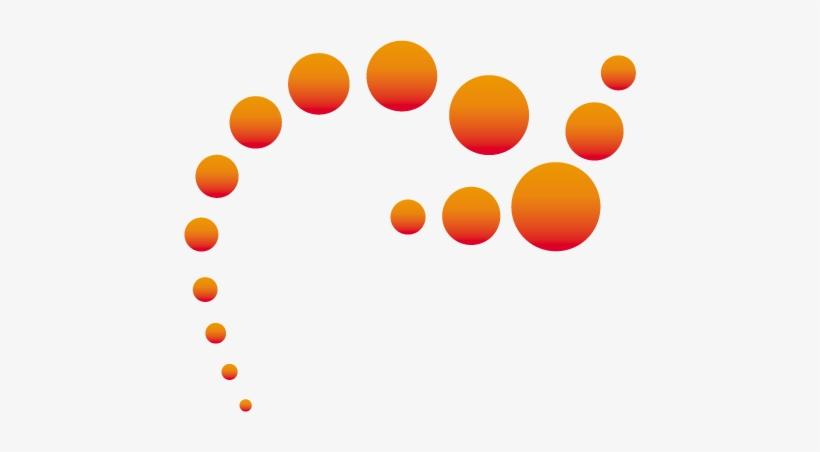 Crear Logo Gratis Online Logotipos Para Empresas Logos.