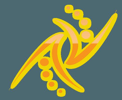 Crear Logo.