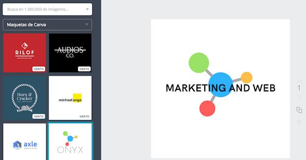 16 Mejores Programas para crear logotipos GRATIS Online para su.
