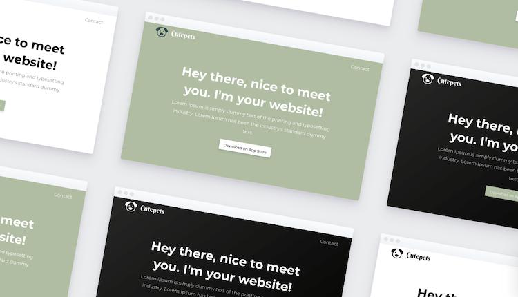 Crear logo gratis online en 5 minutos.