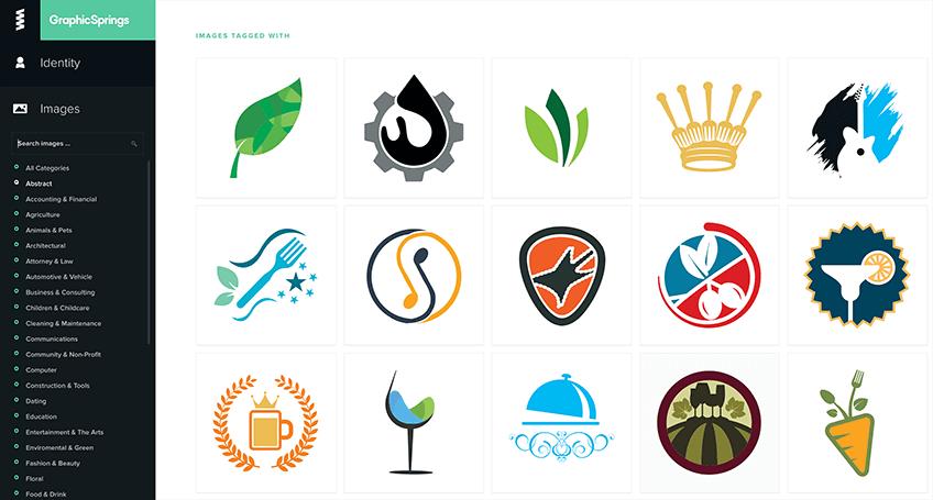 Mejores programas para crear y diseñar logos gratis y online [2019].