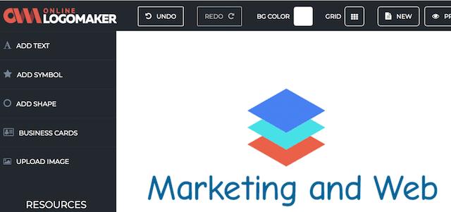 16 Mejores Programas para Crear Logos GRATIS Online para tu.