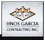 Crear logos gratis y logotipos online gratis para todo tipo de empresas.