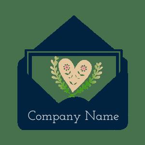 Crear logos gratis en minutos.