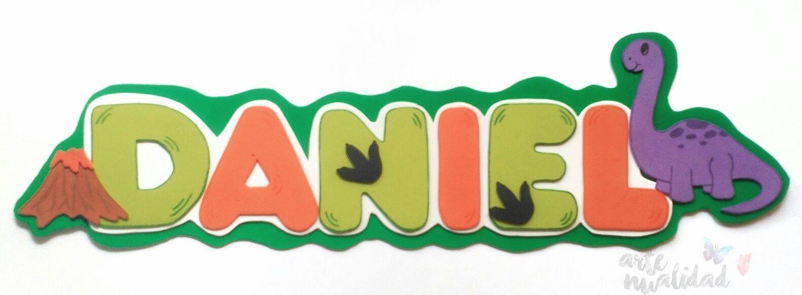 Nombre de la selva.