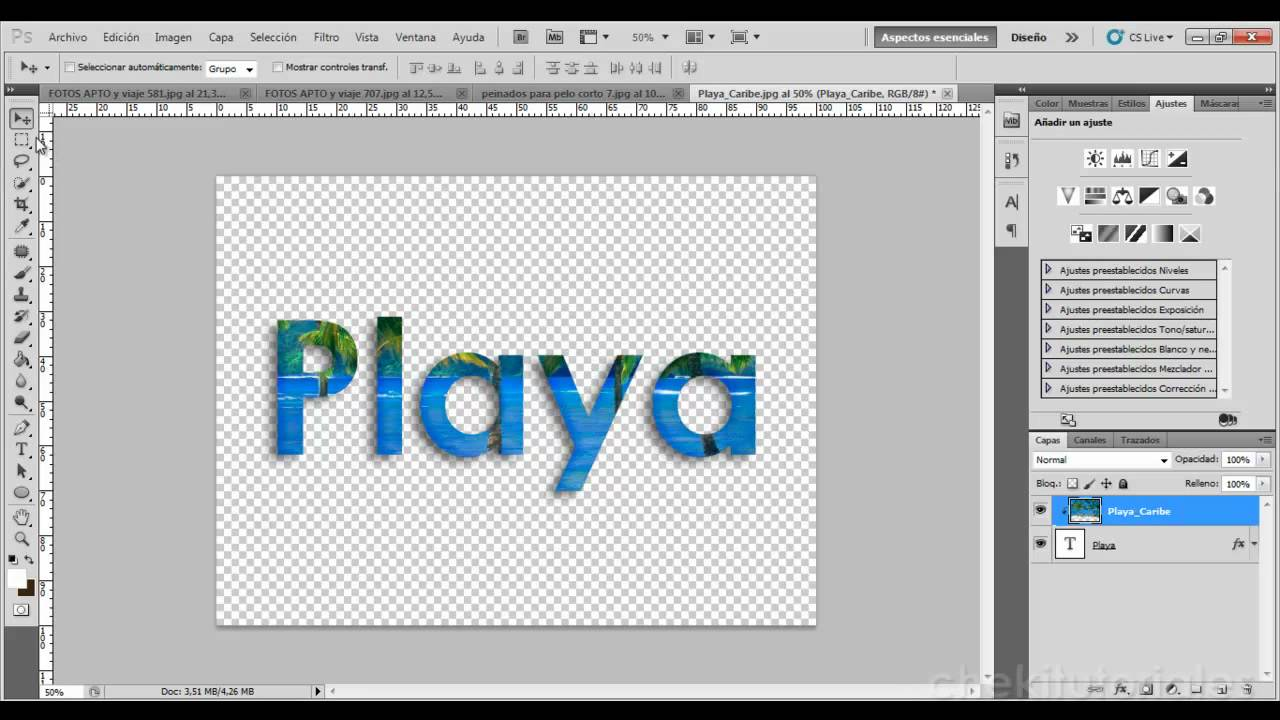 Crear texto clipart clipart images gallery for free download.