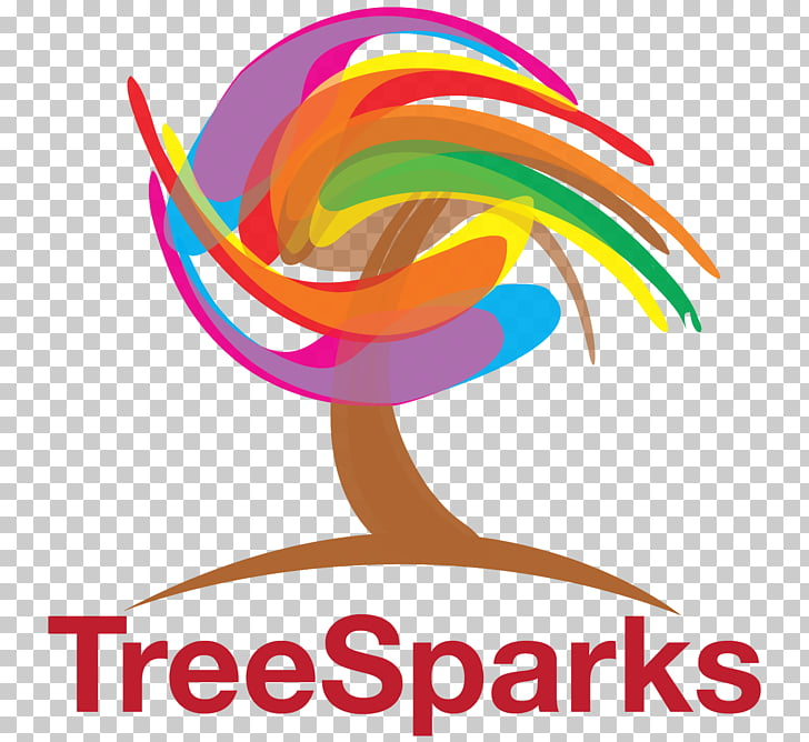 Travis Perkins plc United Kingdom logo marca de la empresa.