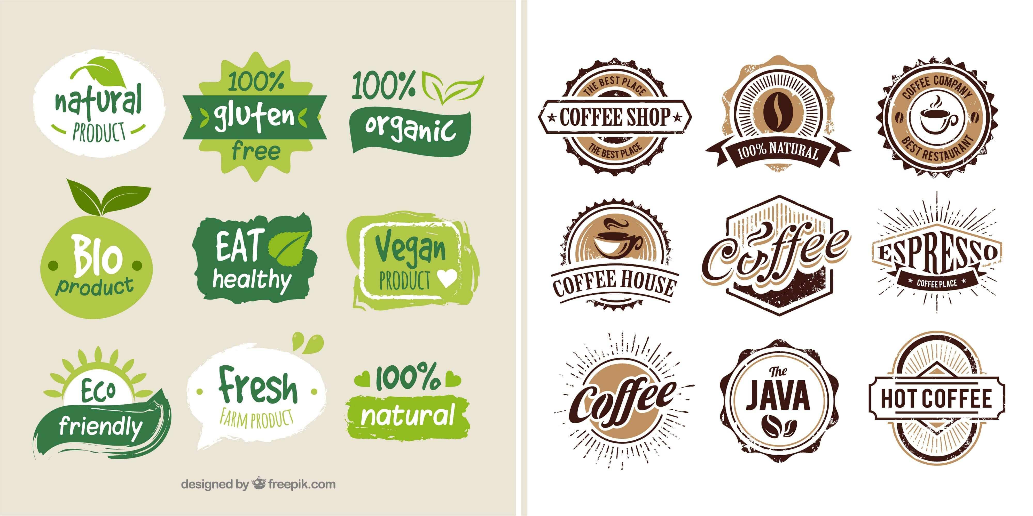 Como Elegir un Logotipo para mi Empresa.