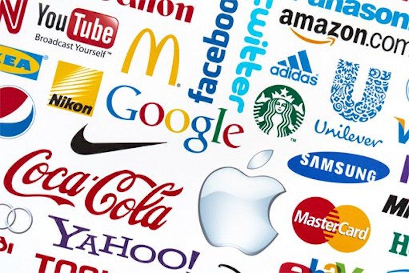 Crear un logo: 12 tips que de ayudarán a diseñarlo de forma.