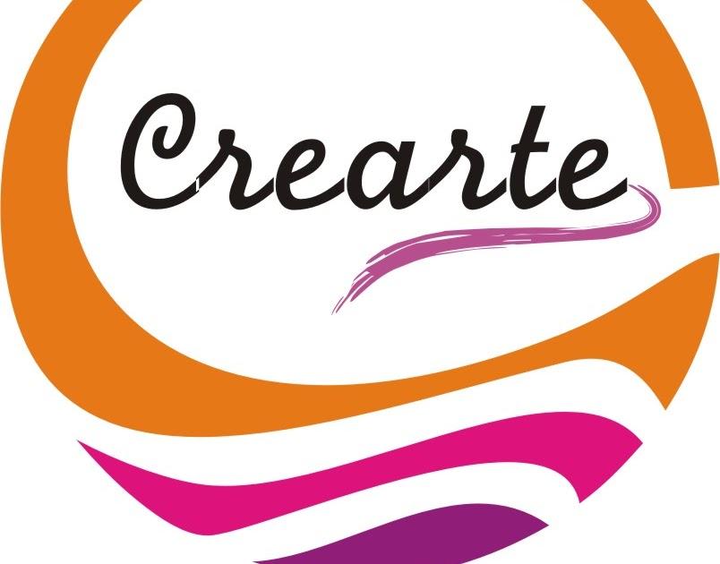 crearte logo.
