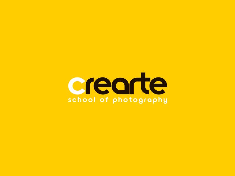 Crearte by Dmitry Elit on Dribbble.
