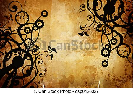 Crease Clipart and Stock Illustrations. 81,371 Crease vector EPS.