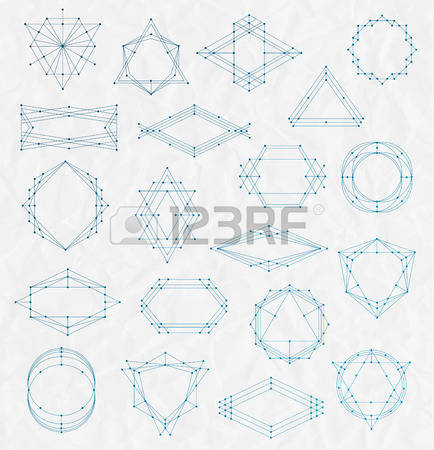 4,593 Creased Paper Stock Vector Illustration And Royalty Free.