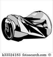 Creasy Clip Art EPS Images. 32 creasy clipart vector illustrations.
