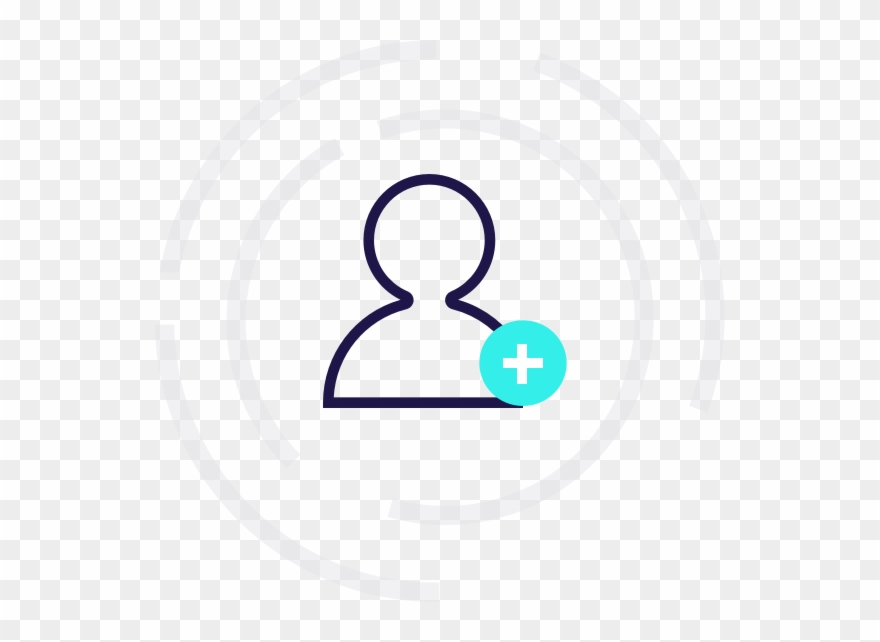 Create Icon From Png Online.