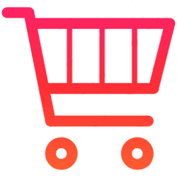 Online Shopping Png Clipart.