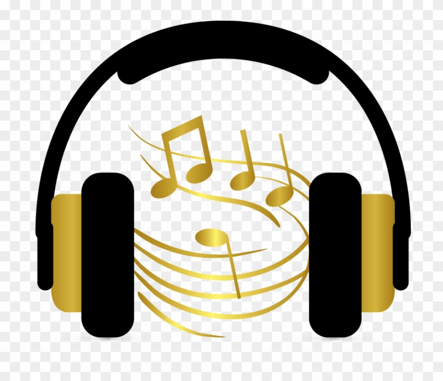 Music Logo Design Online Create A Logo D Clipart (#2725376.