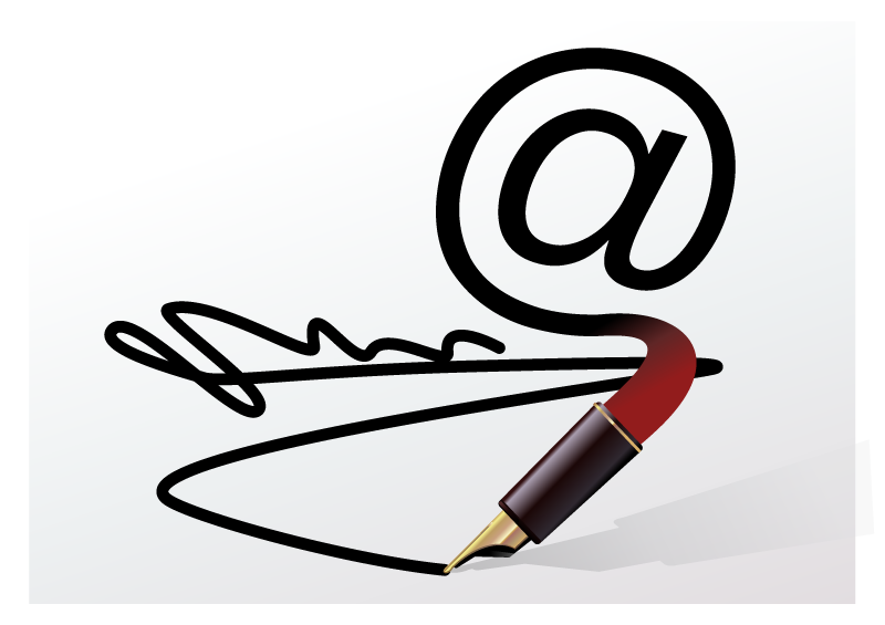 10 Tips To Create An Effective Email Signature.