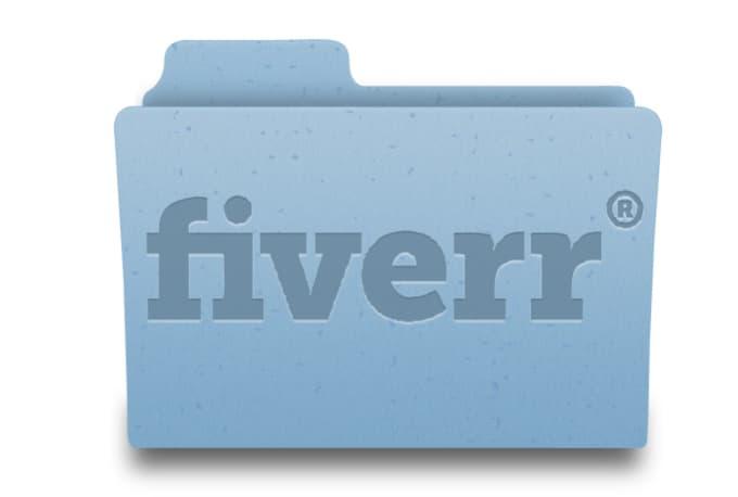 Create custom folder for mac os x by Lewiaa420.