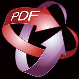 PDF Creator on Mac.