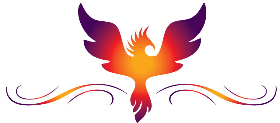 Bird Logo Png (+).