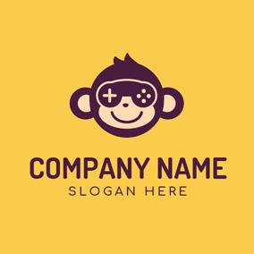 Free Logo Maker, Create Custom Logo Designs Online.