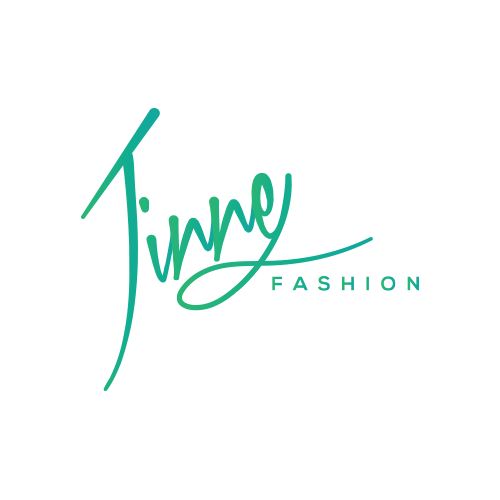 Create Signature Logo Design, Signature Design Logo.