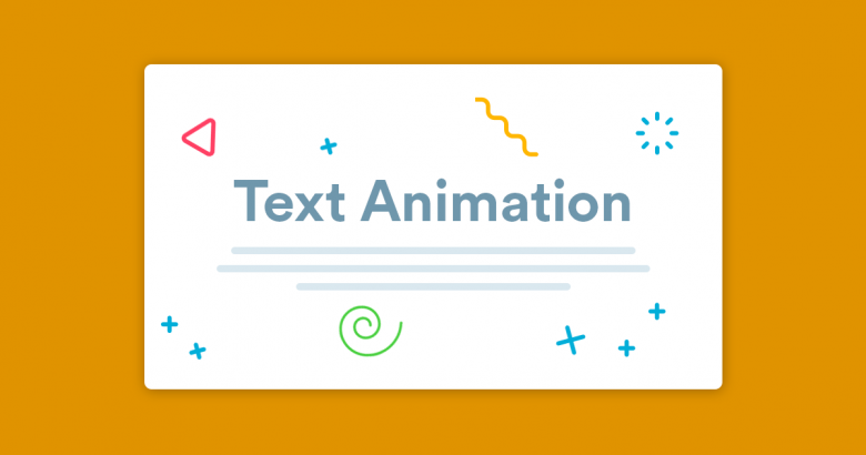How to Create a Cool Text Animation — Smart Slider 3 Blog.
