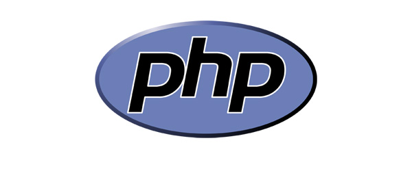 Create Transparent PNG Image in PHP.