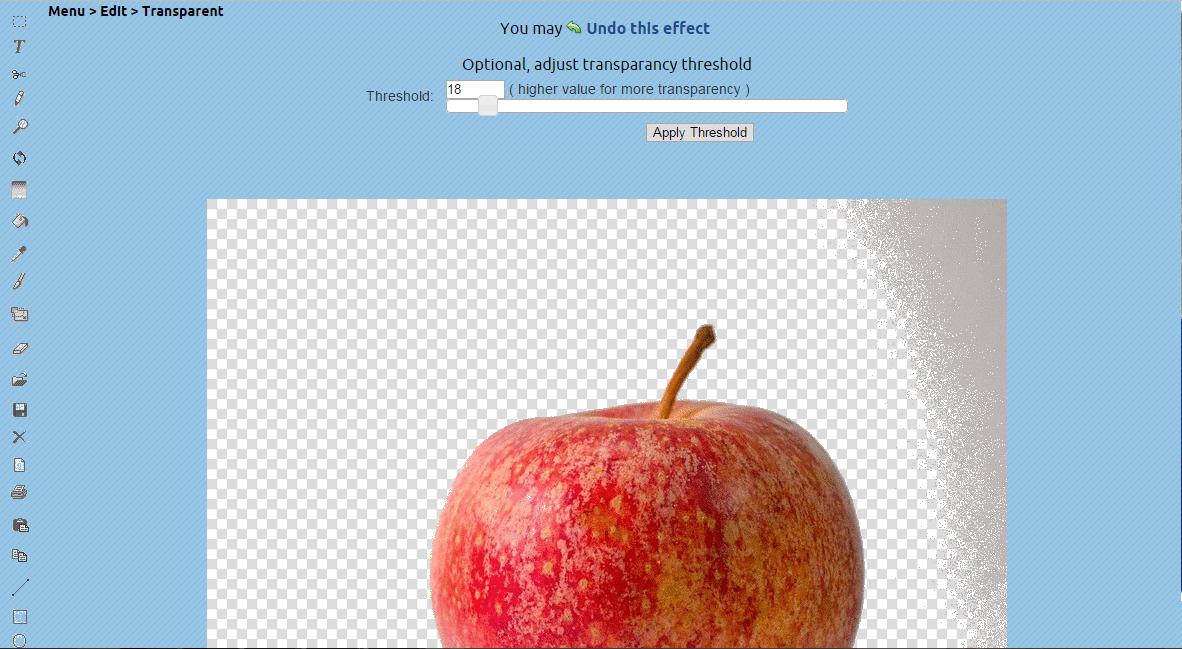 Create transparent png online » PNG Image.