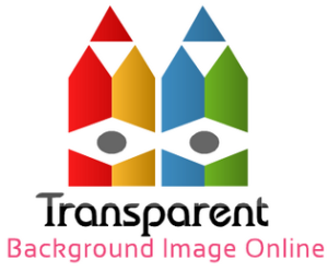 How To Create Transparent Background Image Online Using Ipiccy.