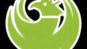 create logo transparent background online free Archives.