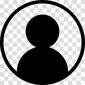 Computer Icons User Google Account Icon design Microsoft.
