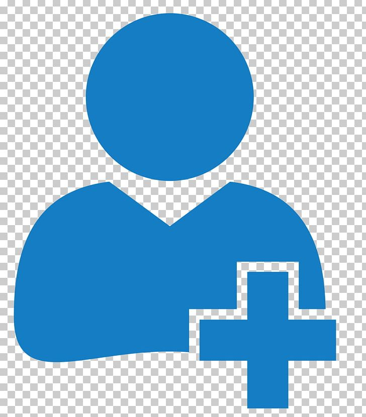 Computer Icons User Profile Symbol PNG, Clipart, Account.
