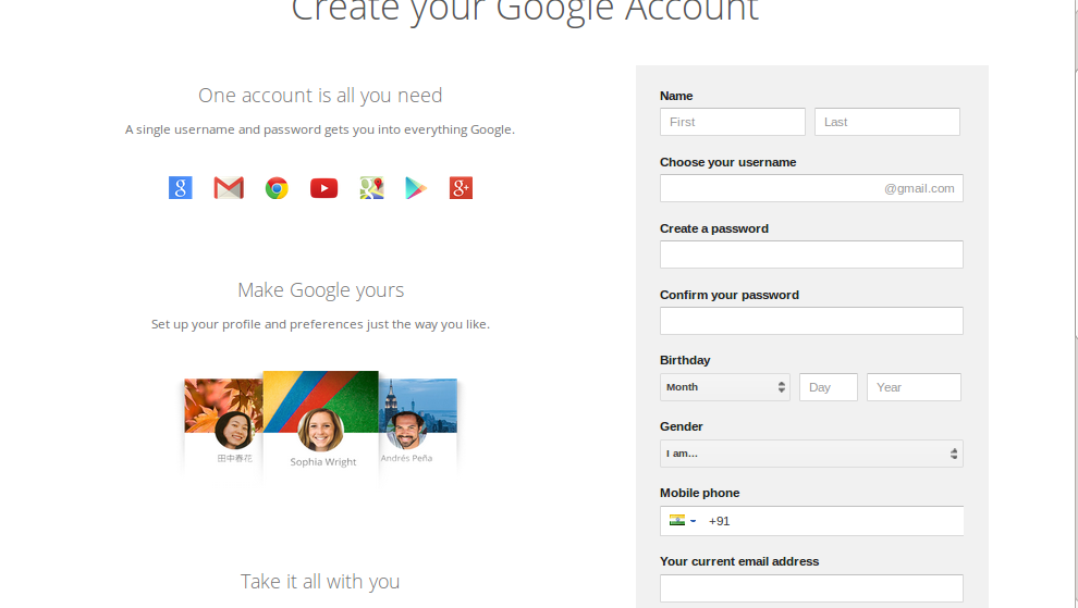 File:Gmail 2 Create Account.png.