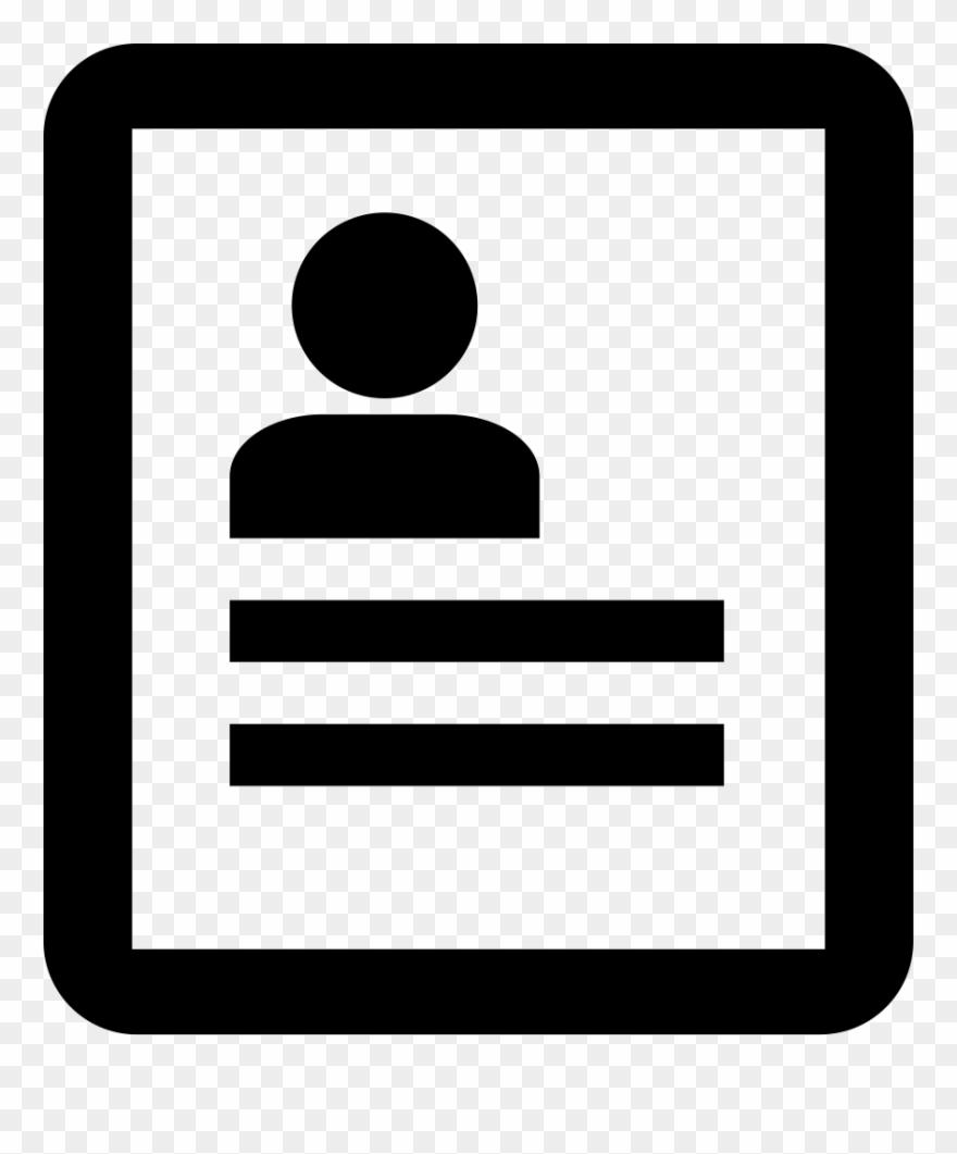 Account, Add, Create, Member, New, Register, User Icon.