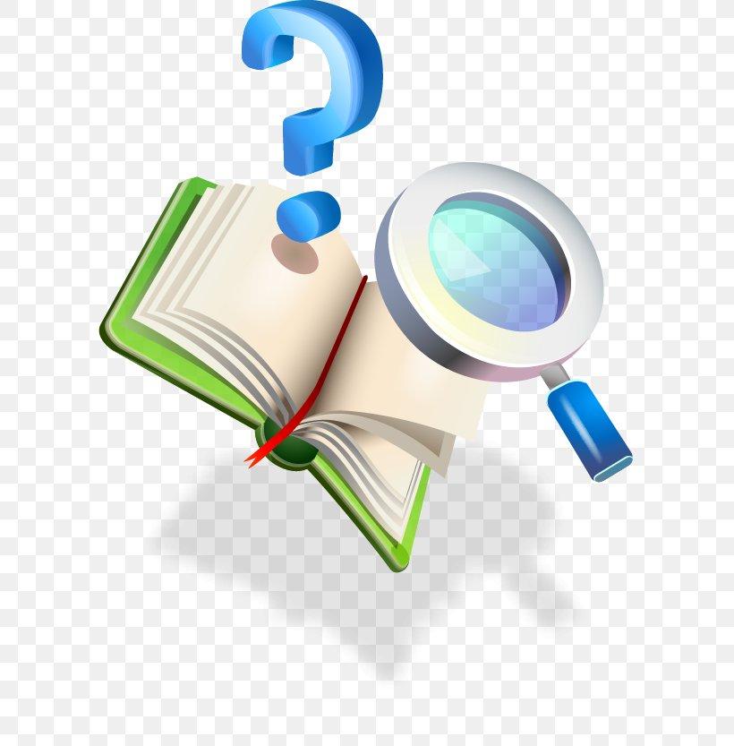 Icon Design Symbol Icon, PNG, 623x833px, Icon Design, Ico.
